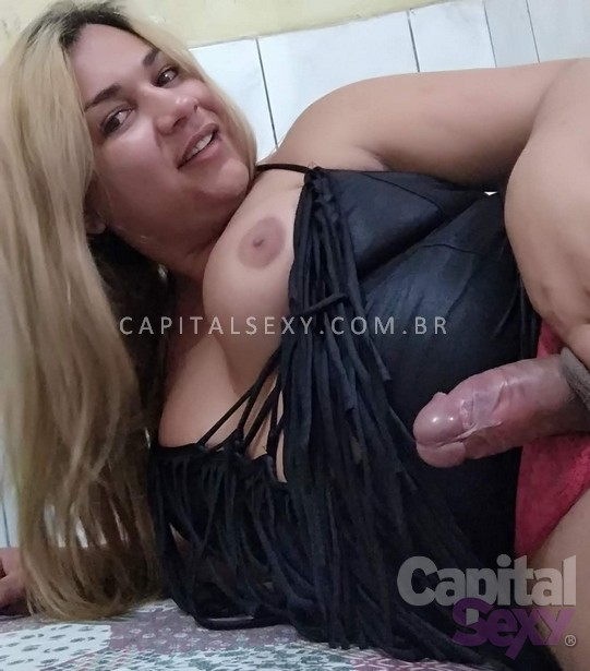 Nicoly Maciel