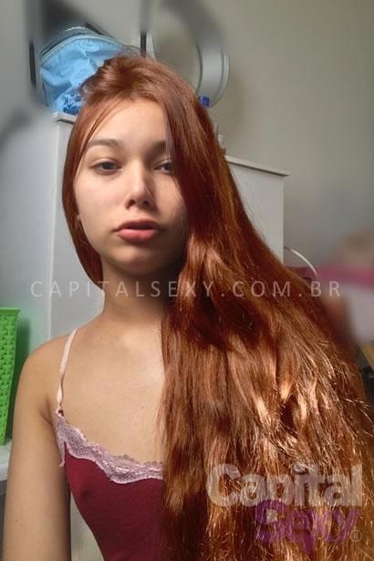 Paola Cerejinha