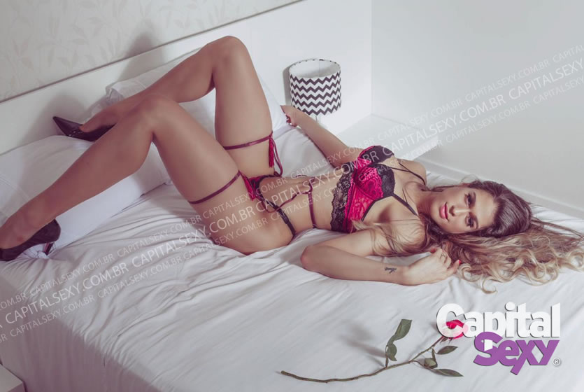 Renata Guedes