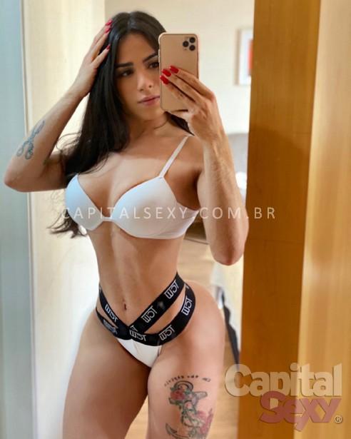 Renata Branquinha