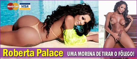 Roberta Palace