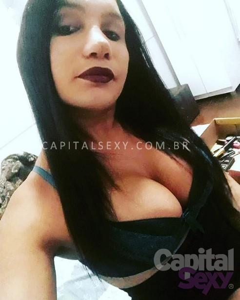 Sabrina Tavares