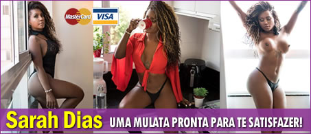 Sarah Dias