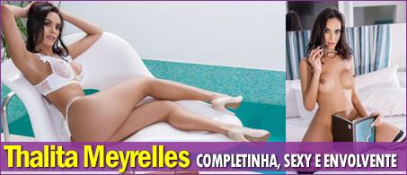 Thalita Meyrelles