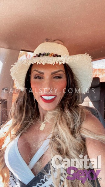 Valentina Farias