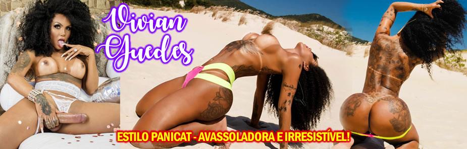 Vivian Guedes