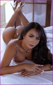 Yasmin Ferraz