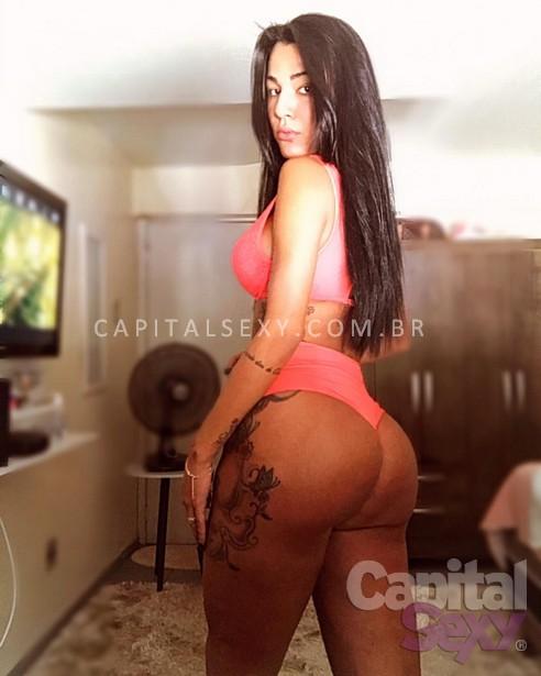 Yasmin Fontes