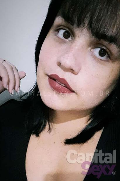 Aline Alves