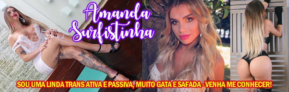 Amanda Surfistinha