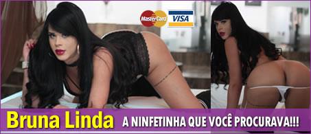 Bruna Linda
