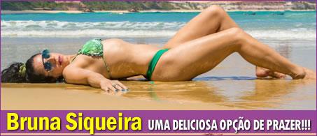 Bruna Siqueira