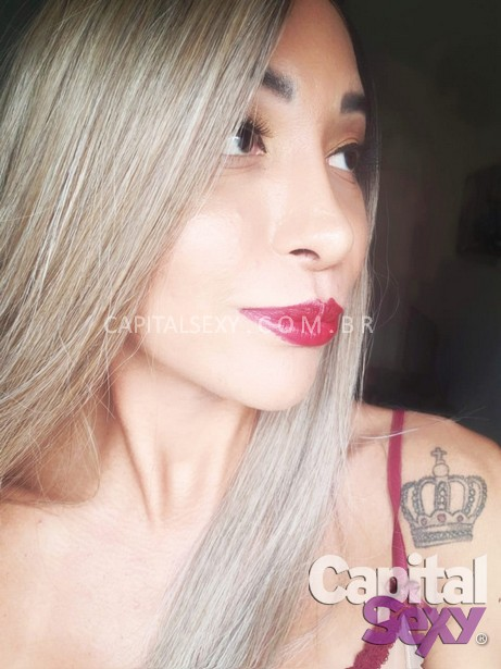 Bruninha