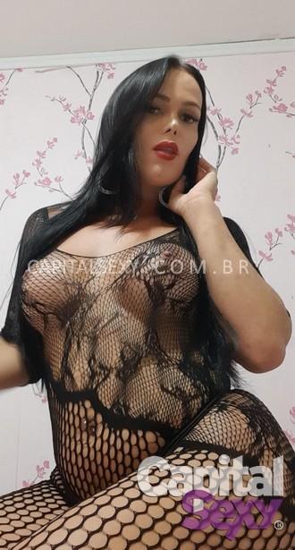 Cintia Ferraz