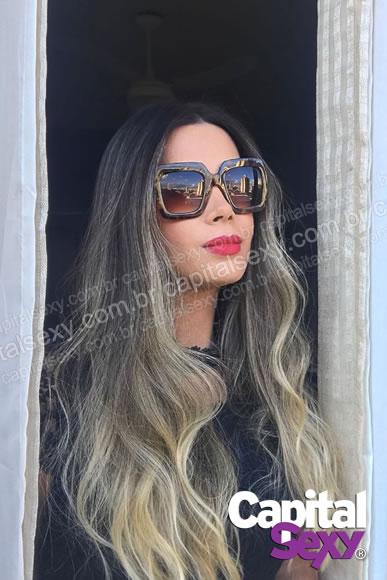 Daniela Suad