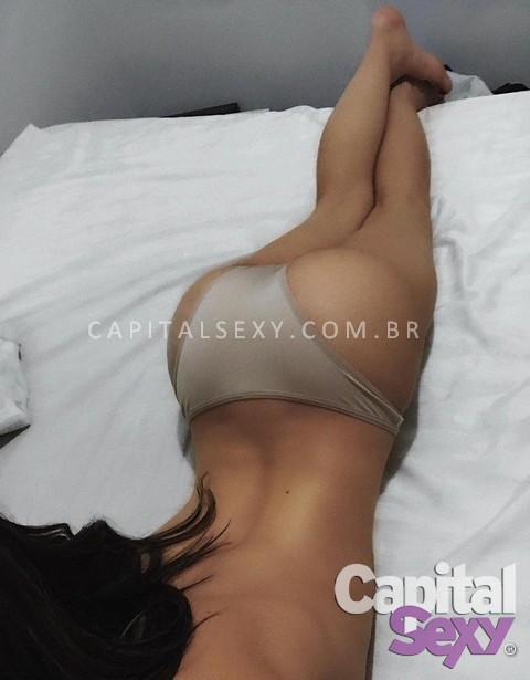 Jade Ferraz
