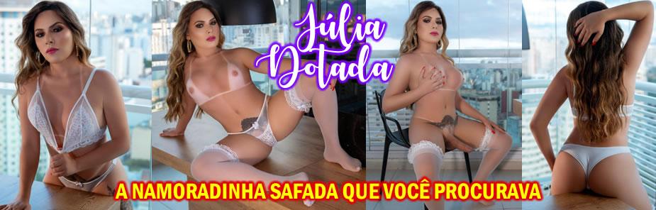 Júlia Dotada