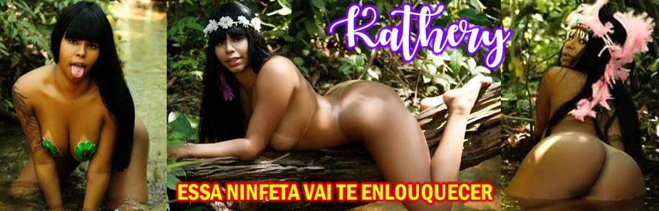 Kathery