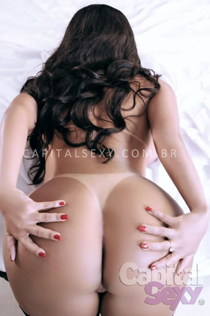 Nanda Soares