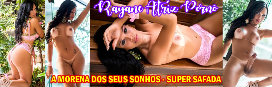 Rayane Lenox