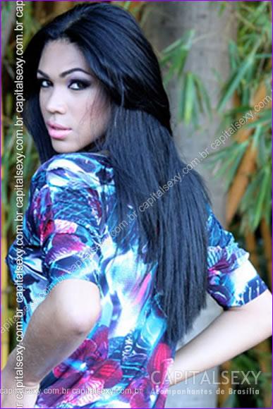 Tayla Spiller