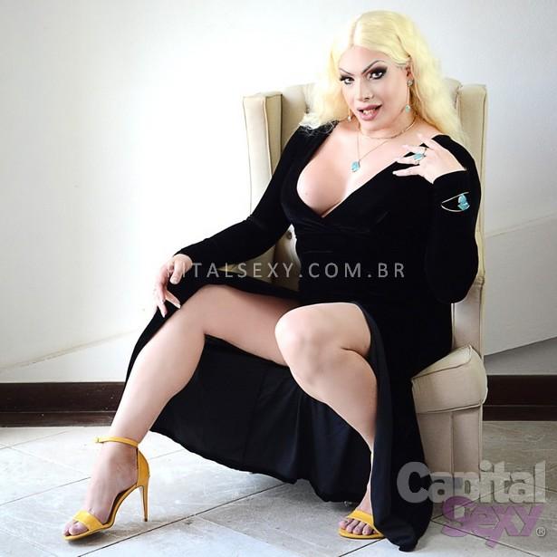 Donatella Marchiori