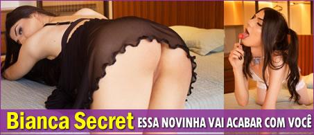 Bianca Secret