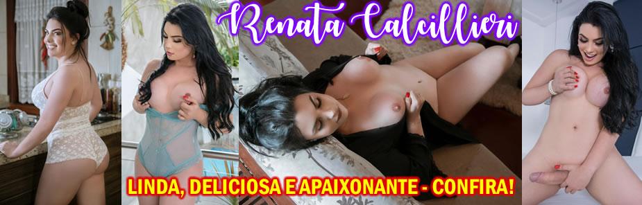 Renata Calcillieri